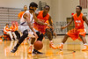 Boone Braves @ Lake Nona Lions Boys Varsity Basketball -2014-DCEIMG-2590