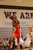 Boone Braves @ Lake Nona Lions Boys Varsity Basketball -2014-DCEIMG-2449