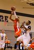 Boone Braves @ Lake Nona Lions Boys Varsity Basketball -2014-DCEIMG-2451