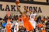 Boone Braves @ Lake Nona Lions Boys Varsity Basketball -2014-DCEIMG-2673