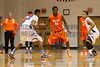 Boone Braves @ Lake Nona Lions Boys Varsity Basketball -2014-DCEIMG-2476