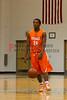 Boone Braves @ Lake Nona Lions Boys Varsity Basketball -2014-DCEIMG-2445