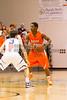 Boone Braves @ Lake Nona Lions Boys Varsity Basketball -2014-DCEIMG-2743