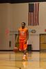 Boone Braves @ Lake Nona Lions Boys Varsity Basketball -2014-DCEIMG-2446