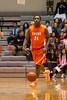 Boone Braves @ Lake Nona Lions Boys Varsity Basketball -2014-DCEIMG-2542