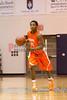 Boone Braves @ Lake Nona Lions Boys Varsity Basketball -2014-DCEIMG-2684