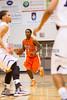 Boone Braves @ Lake Nona Lions Boys Varsity Basketball -2014-DCEIMG-2685