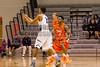 Boone Braves @ Lake Nona Lions Boys Varsity Basketball -2014-DCEIMG-2539