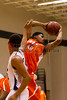 Boone Braves @ Lake Nona Lions Boys Varsity Basketball -2014-DCEIMG-2519