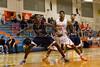 Lake Howell Silver Hawks @ Boone Braves Boys Varsity Basketball - 2014-DCEIMG-4120