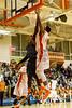 Oak Ridge Pioneers @ Boone Braves Boys Varsity Basketbal - 2015-DCEIMG--88