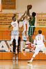 Oak Ridge Pioneers @ Boone Braves Boys Varsity Basketbal - 2015-DCEIMG-0347