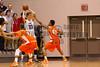 Boone Braves @ Lake Nona Lions Boys Varsity Basketball -2014-DCEIMG-2751