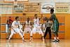 Oak Ridge Pioneers @ Boone Braves Boys Varsity Basketbal - 2015-DCEIMG-0227