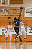 Dr  Phillips Panthers @ Boone Braves Boys Varsity Basketball - 2015 -DCEIMG-2160
