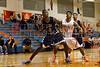 Lake Howell Silver Hawks @ Boone Braves Boys Varsity Basketball - 2014-DCEIMG-4121