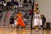 Boone Braves @ Lake Nona Lions Boys Varsity Basketball -2014-DCEIMG-2540