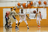 University Cougars @ Boone Braves Boys Varsity Basketball - 2015 -DCEIMG-3296