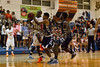 Lake Howell Silver Hawks @ Boone Braves Boys Varsity Basketball - 2014-DCEIMG-4185