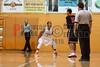 Colonial Grenadiers @ Boone Braves Boys Varstiy Basketball - 2014-DCEIMG-8775