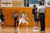 Colonial Grenadiers @ Boone Braves Boys Varstiy Basketball - 2014-DCEIMG-8776