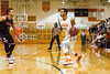 Colonial Grenadiers @ Boone Braves Boys Varstiy Basketball - 2014-DCEIMG-5644