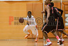 Colonial Grenadiers @ Boone Braves Boys Varstiy Basketball - 2014-DCEIMG-8770