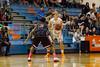 Colonial Grenadiers @ Boone Braves Boys Varstiy Basketball - 2014-DCEIMG-5634