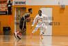 Colonial Grenadiers @ Boone Braves Boys Varstiy Basketball - 2014-DCEIMG-8767