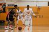 Colonial Grenadiers @ Boone Braves Boys Varstiy Basketball - 2014-DCEIMG-8761
