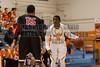 Colonial Grenadiers @ Boone Braves Boys Varstiy Basketball - 2014-DCEIMG-8765