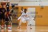 Colonial Grenadiers @ Boone Braves Boys Varstiy Basketball - 2014-DCEIMG-8760
