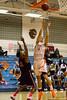 Colonial Grenadiers @ Boone Braves Boys Varstiy Basketball - 2014-DCEIMG-5638