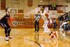 Colonial Grenadiers @ Boone Braves Boys Varstiy Basketball - 2014-DCEIMG-5643