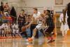 Colonial Grenadiers @ Boone Braves Boys Varstiy Basketball - 2014-DCEIMG-8772