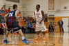 Dr  Phillips Panthers @ Boone Braves Boys Varsity Basketball - 2015 -DCEIMG-2253