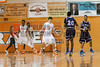 Dr  Phillips Panthers @ Boone Braves Boys Varsity Basketball - 2015 -DCEIMG-2247