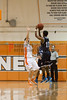 Dr  Phillips Panthers @ Boone Braves Boys Varsity Basketball - 2015 -DCEIMG-2349