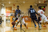 Dr  Phillips Panthers @ Boone Braves Boys Varsity Basketball - 2015 -DCEIMG-1372