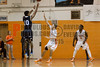 Dr  Phillips Panthers @ Boone Braves Boys Varsity Basketball - 2015 -DCEIMG-2288