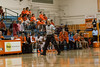 Dr  Phillips Panthers @ Boone Braves Boys Varsity Basketball - 2015 -DCEIMG-2183