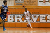 Dr  Phillips Panthers @ Boone Braves Boys Varsity Basketball - 2015 -DCEIMG-2225