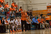 Dr  Phillips Panthers @ Boone Braves Boys Varsity Basketball - 2015 -DCEIMG-2181