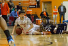 Dr  Phillips Panthers @ Boone Braves Boys Varsity Basketball - 2015 -DCEIMG-1300