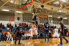 Dr  Phillips Panthers @ Boone Braves Boys Varsity Basketball - 2015 -DCEIMG-1238