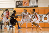 Dr  Phillips Panthers @ Boone Braves Boys Varsity Basketball - 2015 -DCEIMG-2358