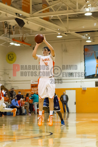 Dr  Phillips Panthers @ Boone Braves Boys Varsity Basketball - 2015 -DCEIMG-1304