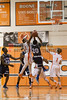 Dr  Phillips Panthers @ Boone Braves Boys Varsity Basketball - 2015 -DCEIMG-2320
