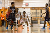 Dr  Phillips Panthers @ Boone Braves Boys Varsity Basketball - 2015 -DCEIMG-2338