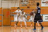 Dr  Phillips Panthers @ Boone Braves Boys Varsity Basketball - 2015 -DCEIMG-2187
